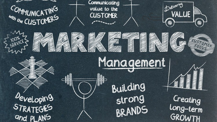 7 Smart Marketing Tips for All Entrepreneurs