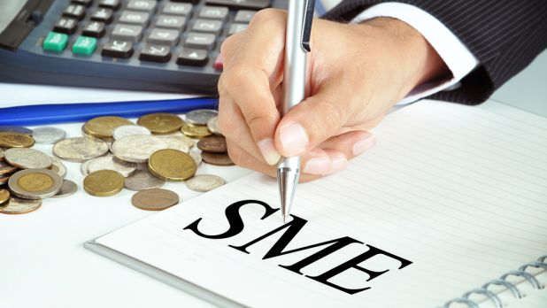 Give a New Angle to Your SME Marketing Mix This Financial Year